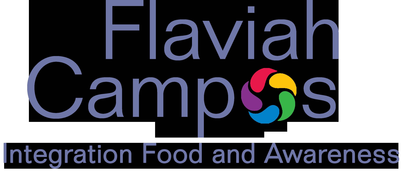 Flaviah Campos